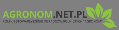agronom.net.pl